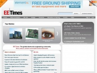 eetimes.com