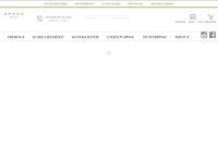 Eheringe.de - Trauringe, Eheringe, Partnerringe aus Gold oder Platin kaufen