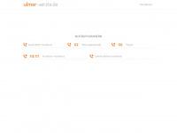 ulmer-aerzte.de