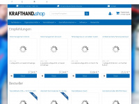 krafthand-shop.de