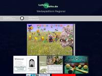 Lohr am Main, Lohrer Seite - Werbung für Lohr, Schneewittchen Stadt, Spessarttor, Infos über Lohr, Lohrer Markt, Handel, Gewerbe, Handwerk, Dienstleistung, spessarthandwerker.de, spessartmarkt.de