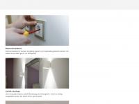 Fiedler-lohr.de - Fiedler Lohr am Main, Elektro, Heizung, Sanitär Ihr Partner für Neubau, Umbau oder Wartung, 97816 Lohr Sendelbach