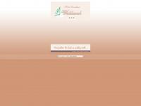 Landhaus Waldesruh, Ferienwohnung im Bayerischen Wald-