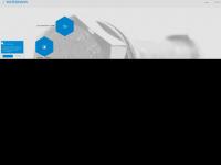 watermann-gmbh.de