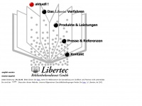 libertec.de