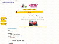 loters.de