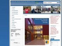 realschule-plattling.de