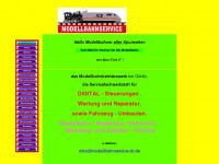 modellbahnservice-dr.de
