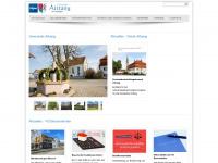 Aitrang.de - Gemeinde Aitrang im Ostallgäu