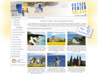 ostsee-ferien-urlaub.de