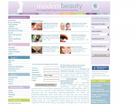 modernbeauty.de