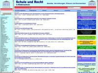 schure.de