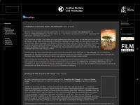 film-kultur.de Thumbnail