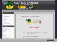 .:MSC Tirschenreuth:.