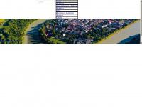 wfv-wasserburg.de