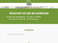 Moebel-jobst.de - Möbel Jobst - Schweinfurt