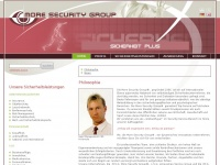 more-security-group.de