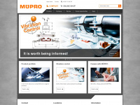 muepro.com
