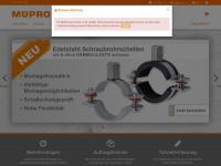 muepro.com