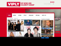 viply.de