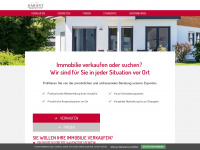 Garant-immo.de - Immobilie mieten, Immobilie kaufen, Immobilie verkaufen, Immobilie vermieten - Garant Immobilien