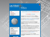 architekt4you.de
