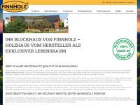 blockhaus-finnholz.de