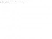 Bunnet.de - Spezialisten aus dem Bergischen Land | BUNNET