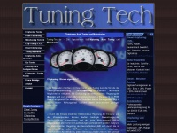 tuning-tech.de