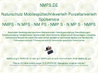 nmps.de