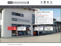 auto-kollmannsberger.de