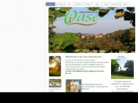 oase-steinerskirchen.de
