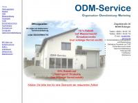 odm-service.de