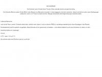 oekorix.de