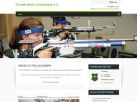 gmuetlichkeit-luckenpaint.de