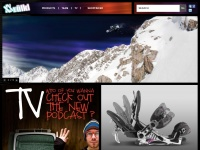 voelkl-snowboards.de Thumbnail