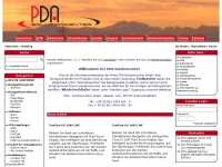 pda-solutioncenter.de