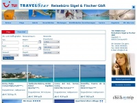 planet-holiday-travel.de
