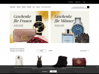 mybestbrands.de