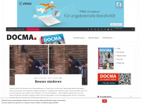 docma.info