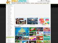 Spiele-umsonst.de - Spiele Umsonst: Kostenlose Online Games & Gratis Download