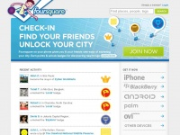foursquare.com