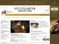 stuttgarter-zeitung.de