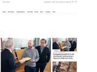 giessener-allgemeine.de