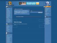 Freakystuff.de - Kostenlose Spiele (Freegames) - Wallpaper & Cheats