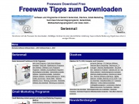 freeware-download-free.de