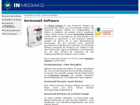 email-software-pro.de
