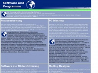 imk-info.de