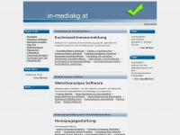 in-mediakg.at