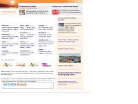 CROTRAVEL Ferienwohnungen, Ferienhäuser, Hotels in Kroatien Urlaub Reise